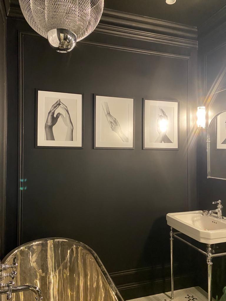 Paris Madeleine