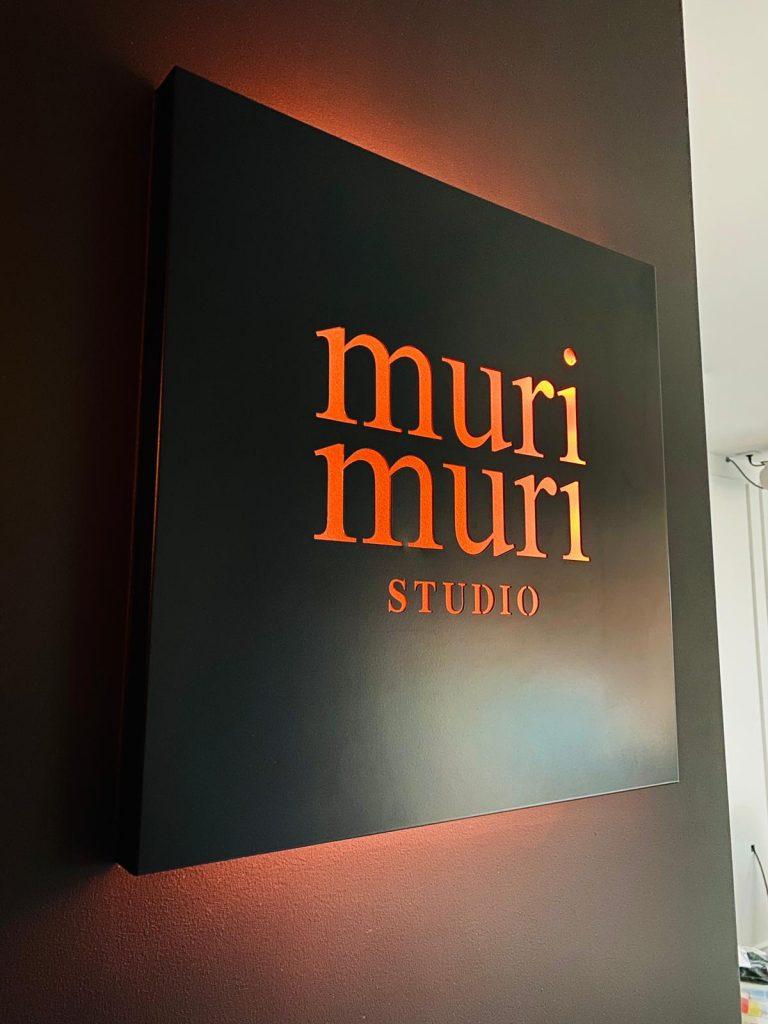 MURI MURI