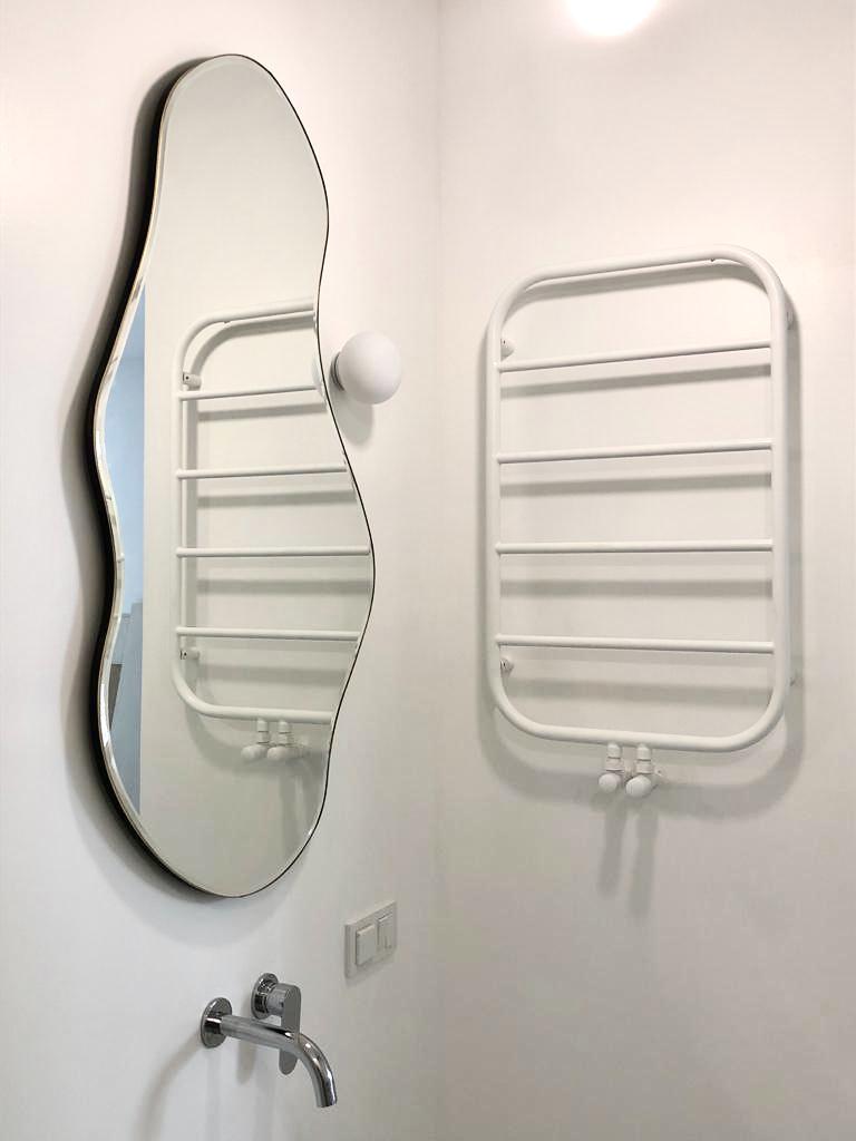 POT Bathroom